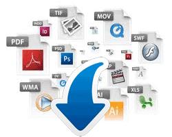 ItsRipe: aggiornato il software su PC per DA Meter® alla v. 1.2