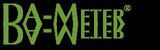 DA-Meter®